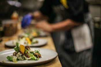 VailBCRestaurantWeek