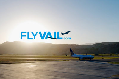 fly vail